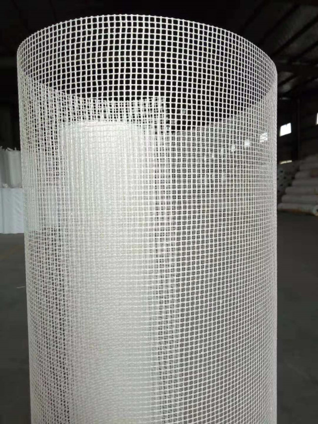保温布、格尚复合材料(在线咨询)、上海保温