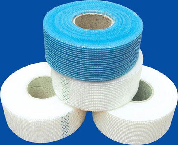 格尚复合材料产品优良(图)、保温布、湖北保温
