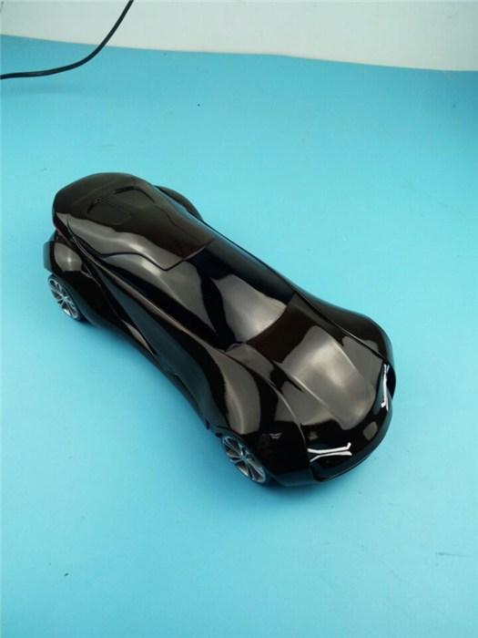 机壳手板模型公司电话|骄子模型质量保证|机壳手板模型