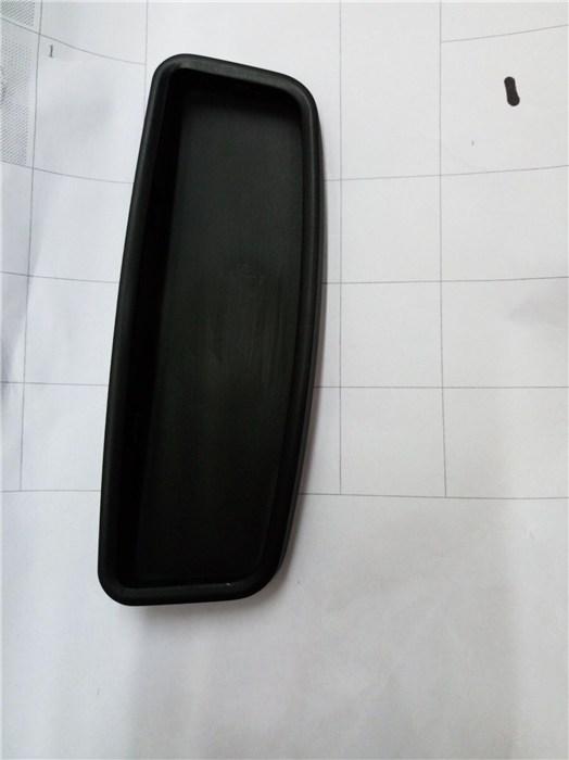 CNC手板生产商_骄子模型(在线咨询)_CNC手板
