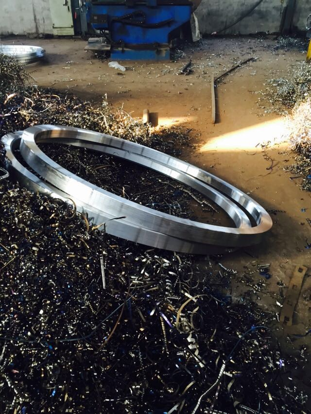 不锈钢法兰|万航管道|不锈钢法兰库存