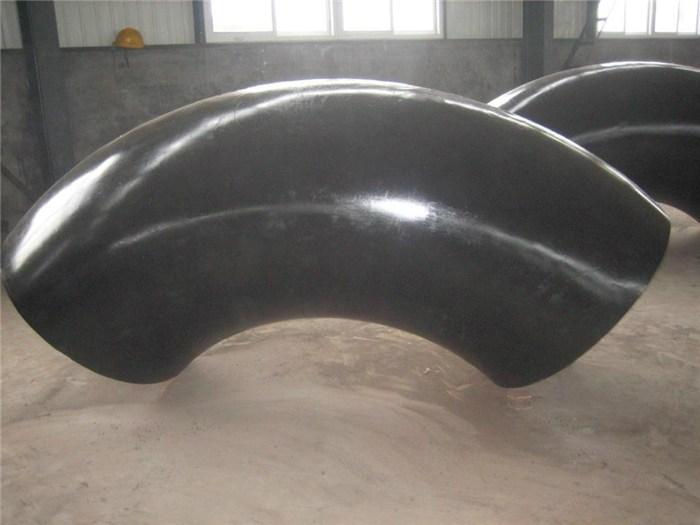 万航管道(多图)_碳钢四通管件_庆元县碳钢管件