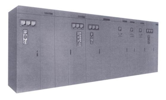 电控设备报价,鑫韵电控-信誉至上,和龙市电控设备