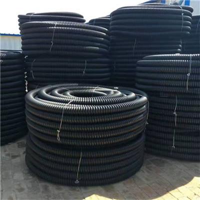 电缆用碳素管、碳素管、顺坤塑胶制品有限公司