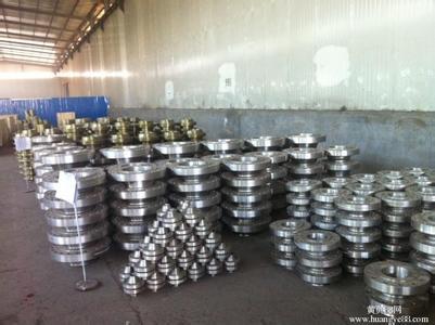 轧钢用高耐磨胶木轴瓦可加工定制报价