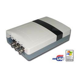 云南昆明欧普士、欧普士仪器、欧普士sc10扫描附件