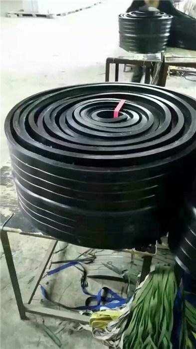 止水钢板加工图片/止水钢板加工样板图 (1)