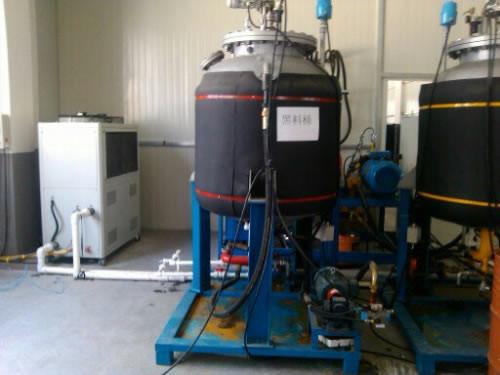 电镀冷冻机|制冷机械(在线咨询)|冷冻机