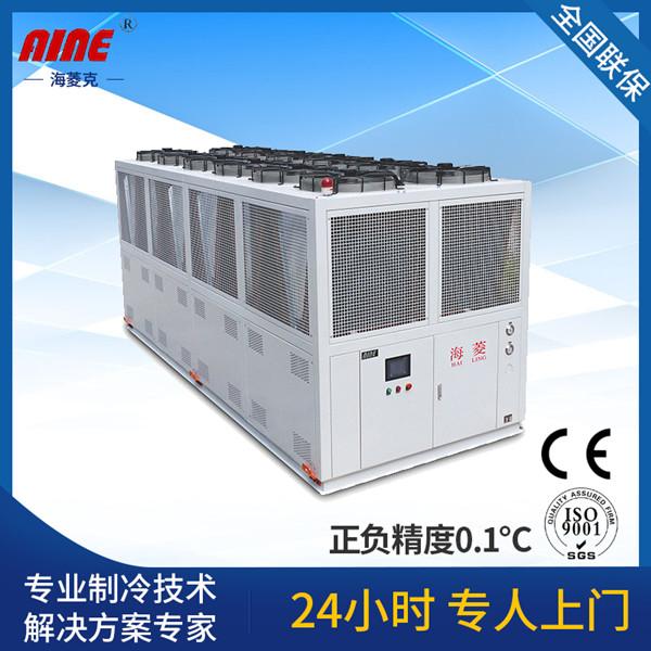 富阳市螺杆冷冻机|余姚螺杆冷冻机|海菱克制冷机械(优质商家)