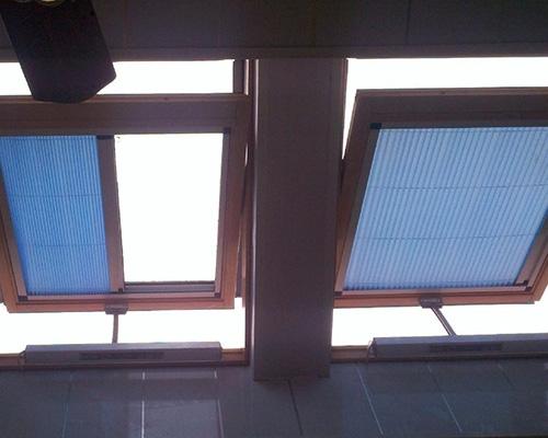 塑钢固定窗价格_平顺固定窗_老战友固定窗