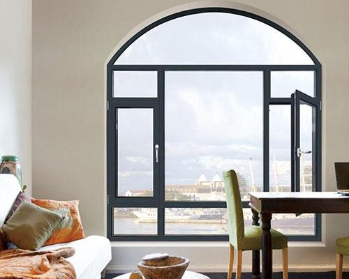 临汾固定窗、老战友门窗(在线咨询)、断桥铝固定窗