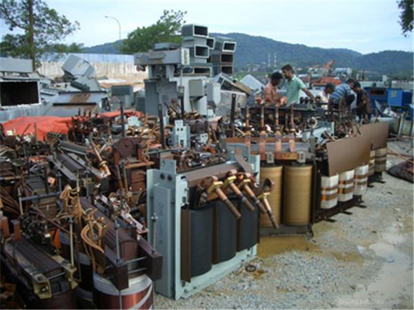 保暖内衣库存回收、诚信金属回收值得信赖、佛堂镇库存回收