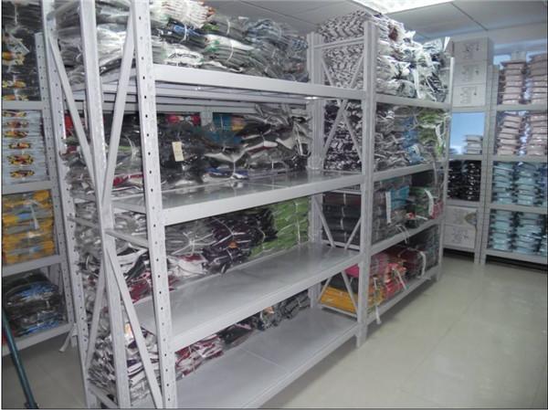 库存回收、纺织品库存回收、【诚信金属回收】(优质商家)