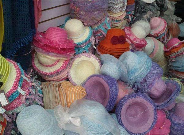 纺织品库存回收,【诚信金属回收】(在线咨询),库存回收