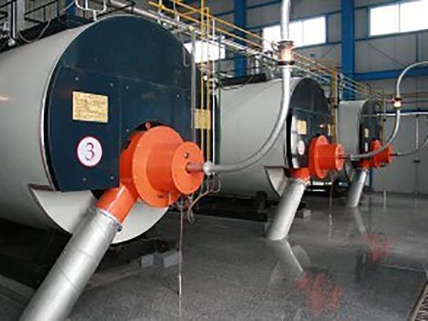 就选四方锅炉,晋城蒸汽锅炉,快装蒸汽锅炉