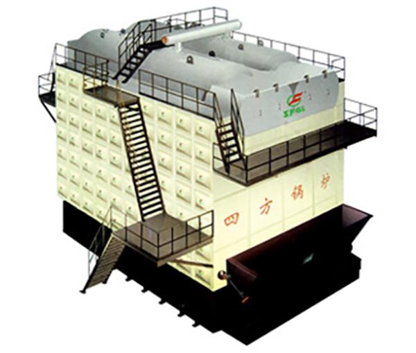 快装蒸汽锅炉,蒸汽锅炉,到四方锅炉买放心产品