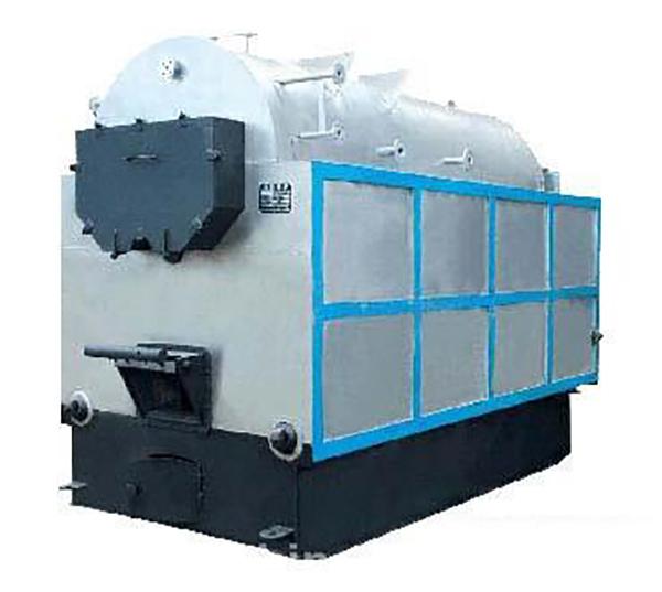 快装蒸汽锅炉|金华蒸汽锅炉|四方锅炉(查看)
