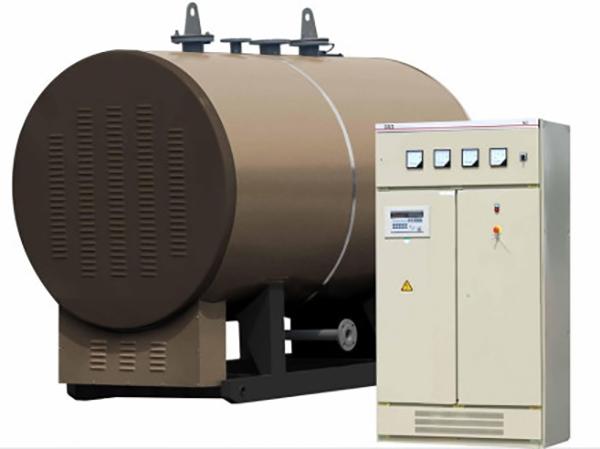 电热锅炉|四方锅炉欢迎选购|卧式电热锅炉