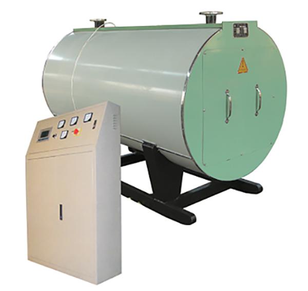 四方锅炉(在线咨询)_电站锅炉_发电站锅炉