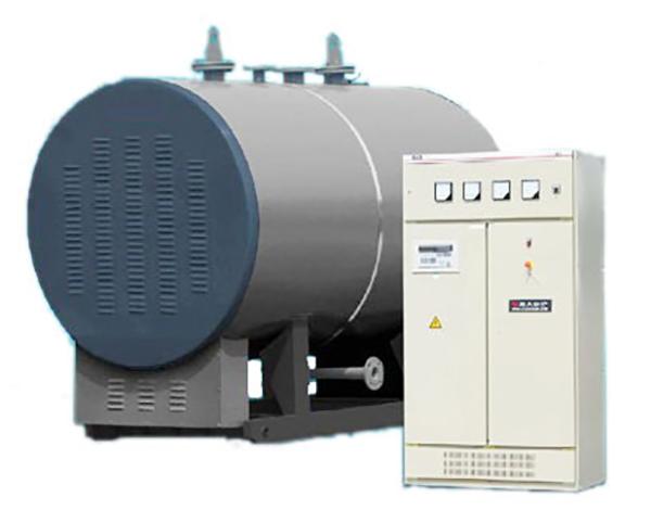 工业电站锅炉,四方锅炉(在线咨询),池州电站锅炉