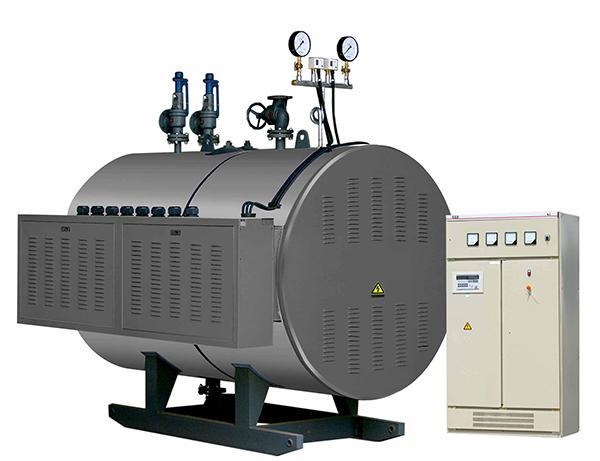 宜宾电热锅炉、洗浴电热锅炉、四方锅炉(优质商家)