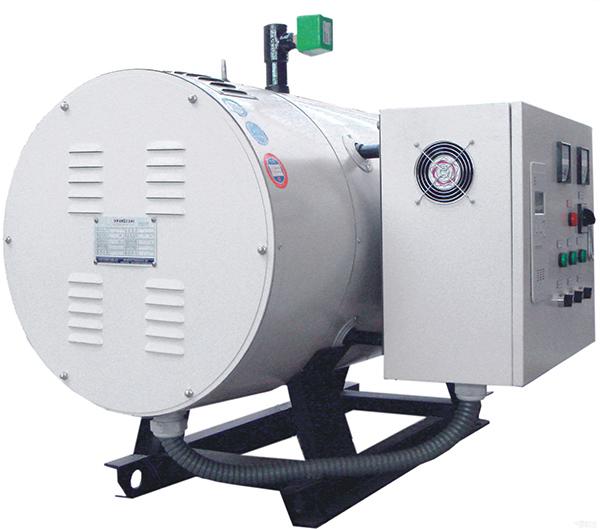四方锅炉(在线咨询)|电锅炉|中压发电锅炉