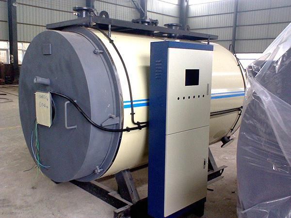 达州电热锅炉,卧式电热锅炉,四方锅炉(优质商家)