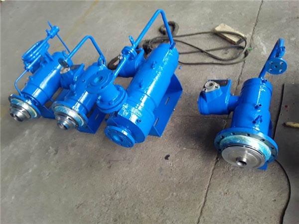 屏蔽泵生产厂家价格_宜昌屏蔽泵_山东科海泵业