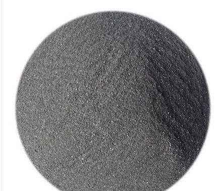 高价回收钨粉,【长安钨粉回收】,钨粉回收