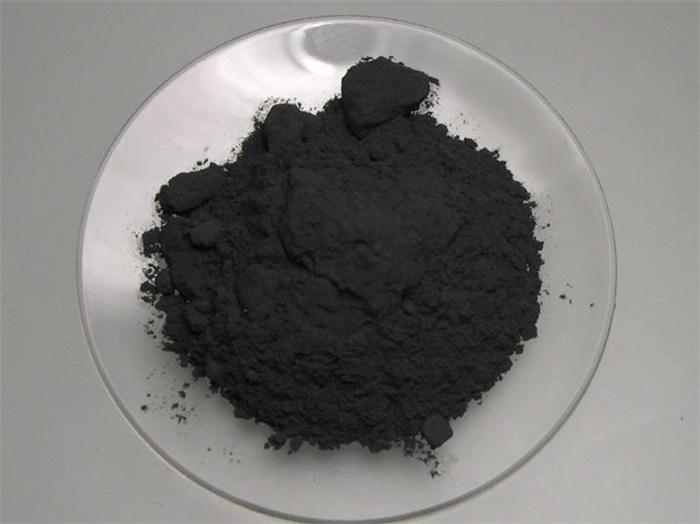 开平市钨粉回收、高价回收钨粉、钨粉回收