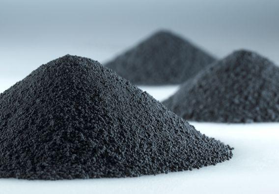 钨粉回收、高价回收钨粉、广东钨粉回收