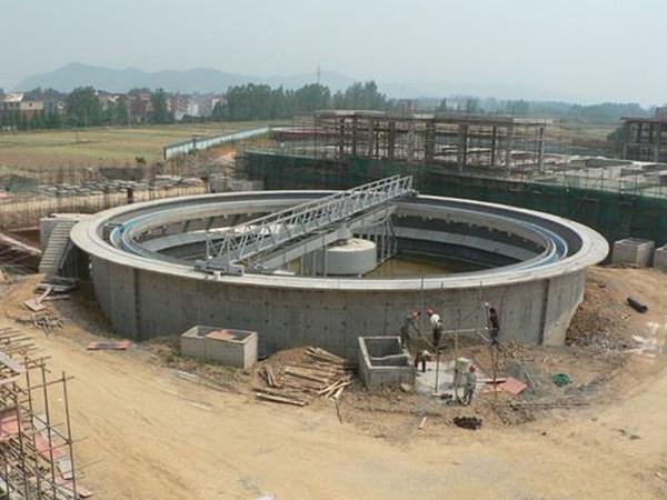 饮料污水处理设备加工|【明远环保】|河南饮料污水处理设备