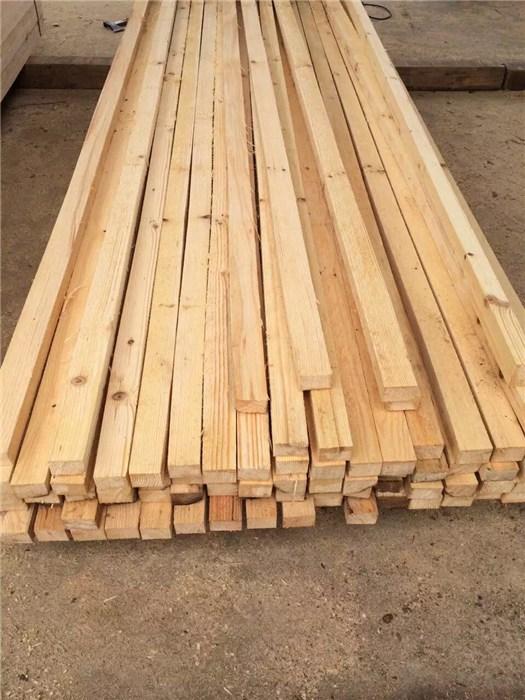 纳斯特木业(图)_建筑用木模板生产厂家_木模板