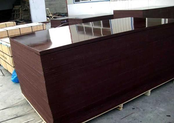 木模板|木模板厂家|纳斯特木业(优质商家)