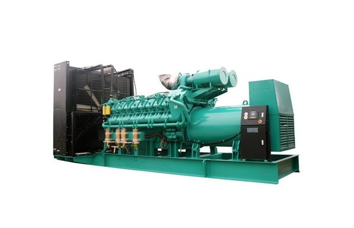 柴油发电机组商家、柴油发电机组、科斯达电气 发电机组