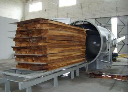 潍坊双工机械设备有限公司简介