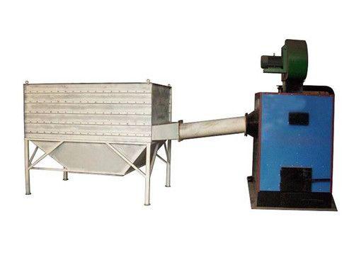 食品烘干机图片/食品烘干机样板图 (1)