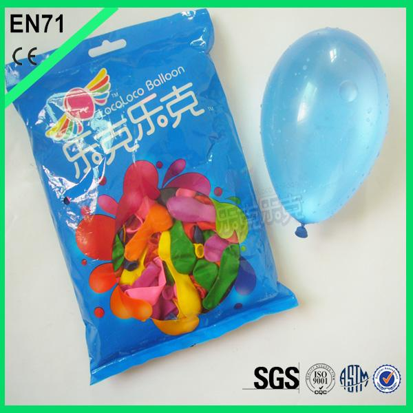 气球装饰,欣华瑞公司,气球