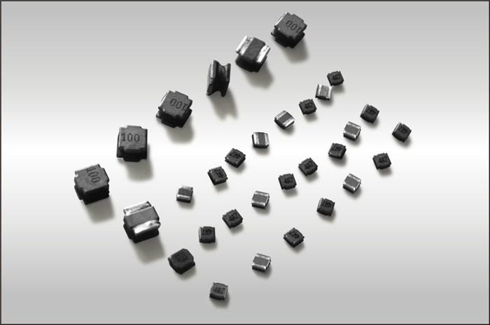 福建共模电感,共模电感销售,磁丰电子(优质商家)