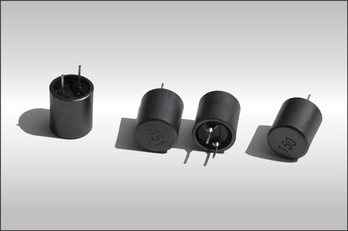 共模电感出售,磁丰电子(在线咨询),共模电感