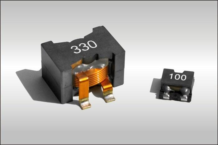 共模电感生产厂家|共模电感|磁丰电子