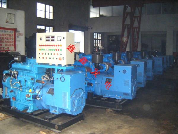 1200kw燃气发电机组、燃气发电机组、鑫鑫发电