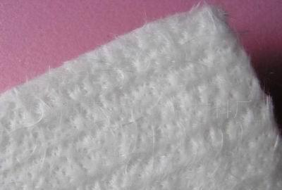 供应玻纤过滤棉报价