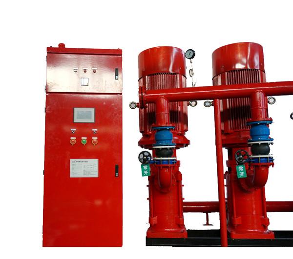 青岛给水设备专业厂家_崂山给水设备_青岛供水设备(查看)