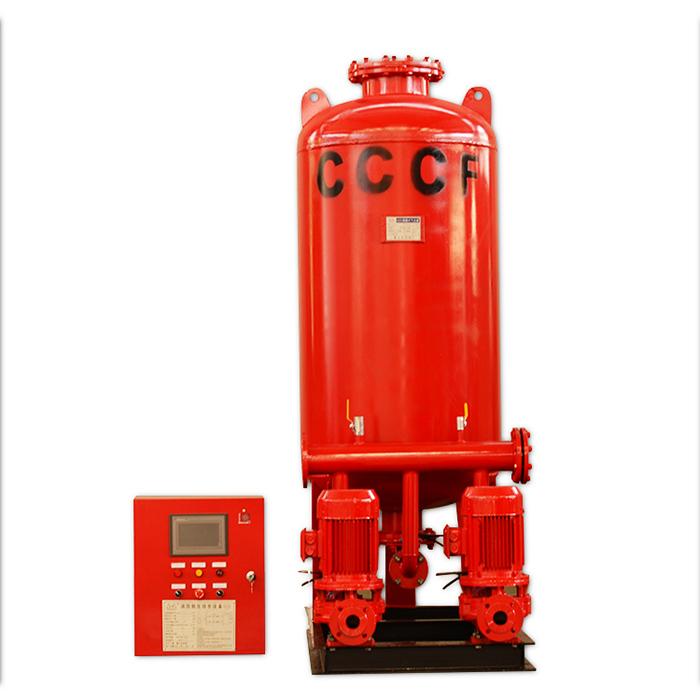 青岛消防设备厂家直销、正济消防泵、青岛崂山消防设备