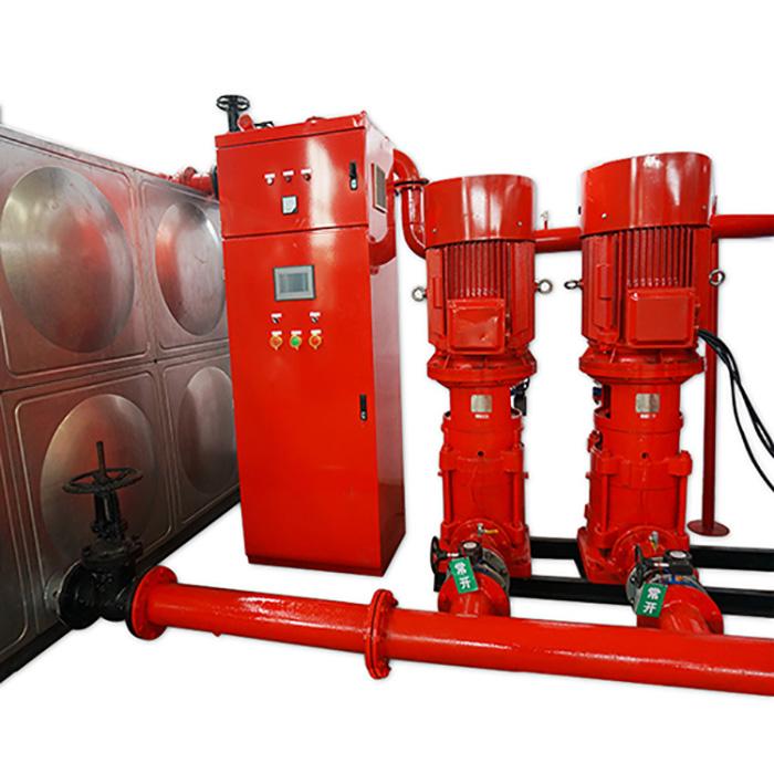 青岛消防设备厂家供应,正济消防泵,青岛消防设备