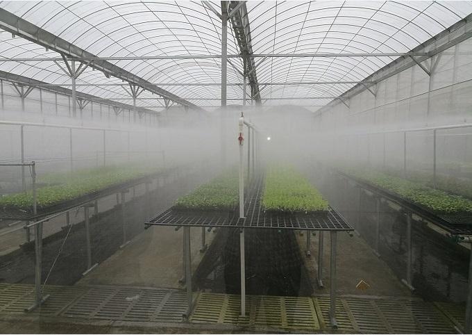 安顺灌溉,贵州灌溉,园林灌溉