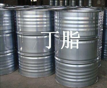 乙酸丁酯厂家批发、政欣化工、乙酸丁酯厂家