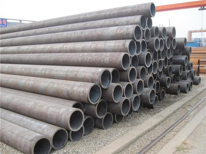 中维(多图)_低中压锅炉用无缝钢管_无缝钢管