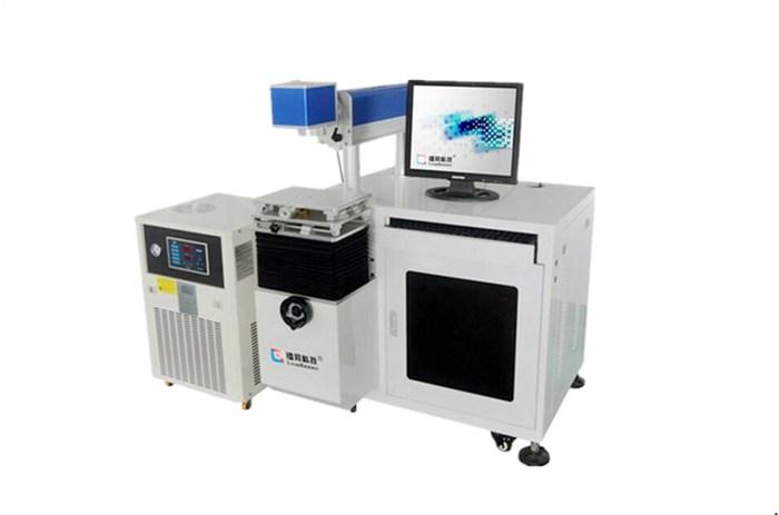 镭邦科技(图),陶瓷产品激光打标机,激光打标机